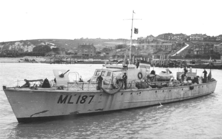 Nore Dover Portsmouth And Plymouth Commands January 1942