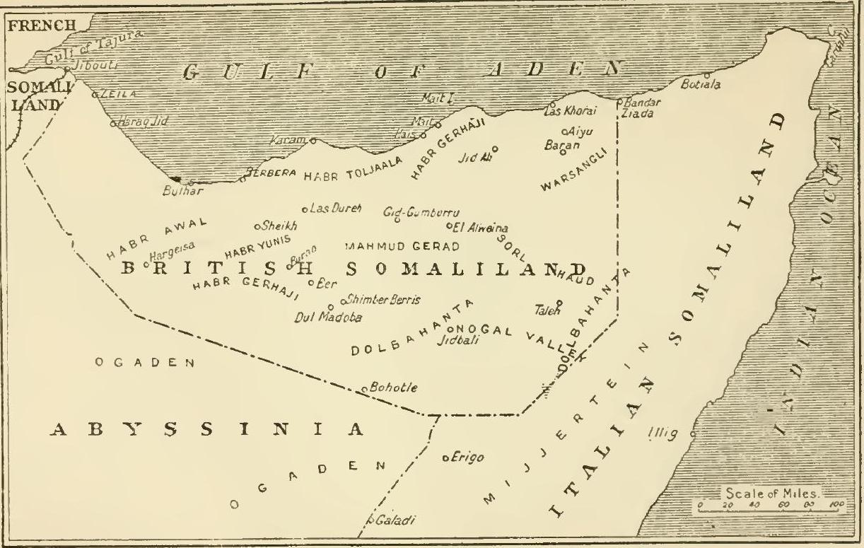 Royal Naval Battle Maps Plans Charts Of World War 1