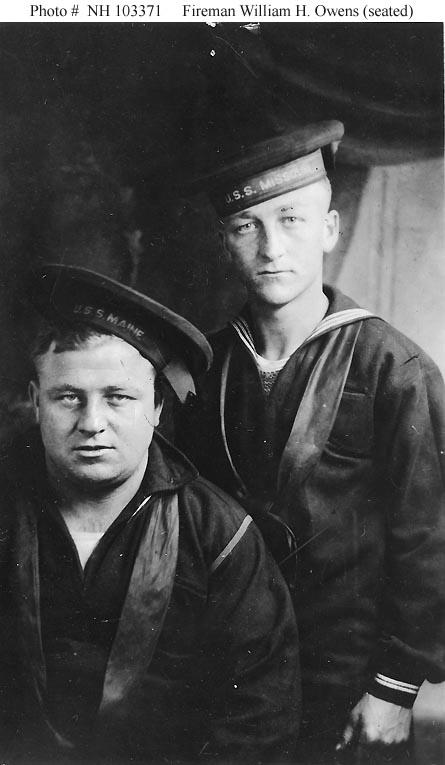 O To Ww Bing Comsquare Root 123: US Navy And US Coast Guard Casualties