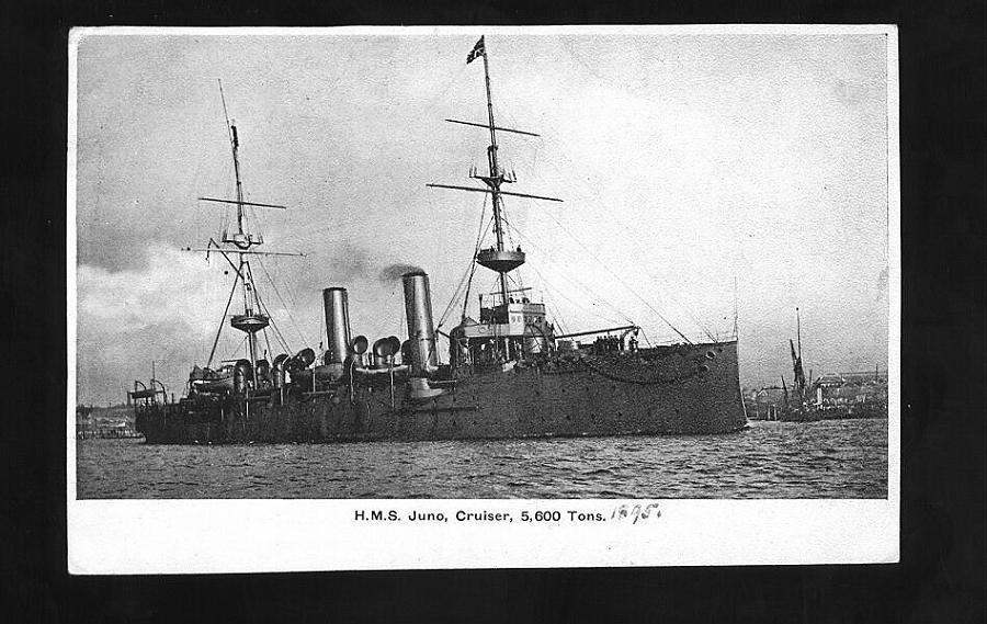 Mesopotamia Tigris Euphrates 1914 1917 Despatches