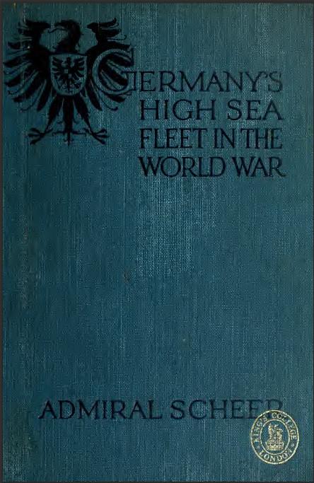 List of battleships of Germany